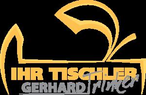 Tischlerei Trinker Logo